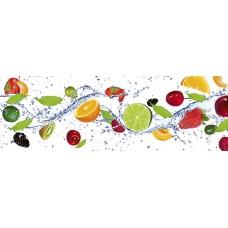 FRUITS (KI-180-001)
