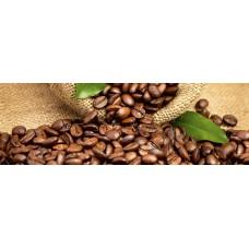 COFFEE (KI-180-006)