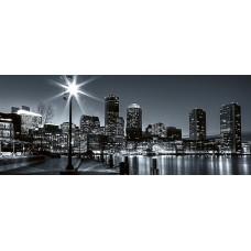 BOSTON  (MP-2-0016)