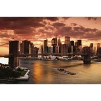 NEW YORK  (MS-5-0002)