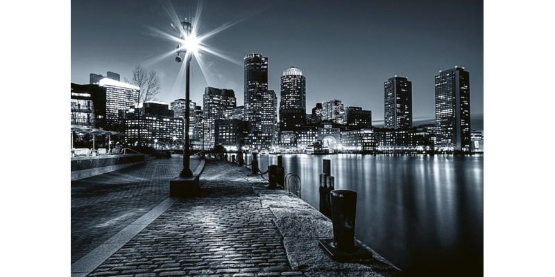 BOSTON  (MS-5-0016)